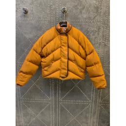 Replica Hermes Jacket