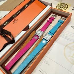 Replica Hermes Watch