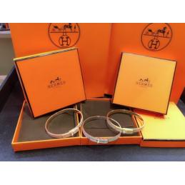 Replica Hermes Bracelet