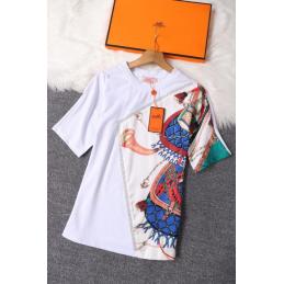 Replica Hermes T-shirt