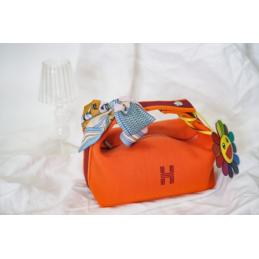 Replica Hermes Trousse Bride