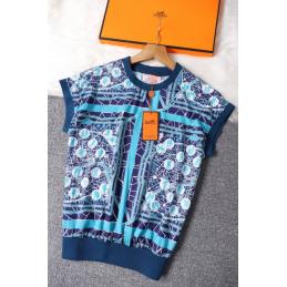 Replica Hermes Shirt