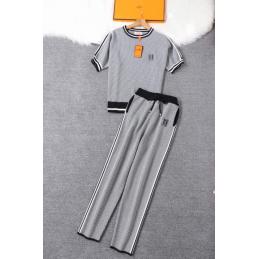Replica Hermes Suits