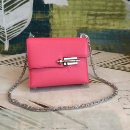 Replica Hermes Verrou Chaine Mini 17