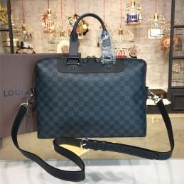 Replica Louis Vuitton Porte Documents Jour PM