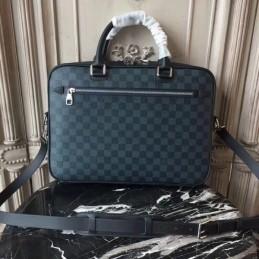 Replica Louis Vuitton Porte Documents Business 40