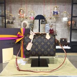 Replica Louis Vuitton Speedy 20