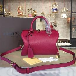 Replica Louis Vuitton Speedy 25