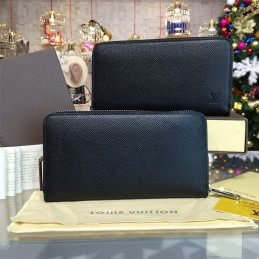 Replica Louis Vuitton Zippy Organizer Wallet