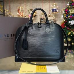 Replica Louis Vuitton Alma MM