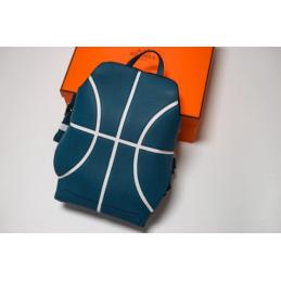 Replica Hermes Backpack
