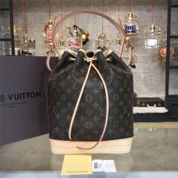 Replica Louis Vuitton Noe