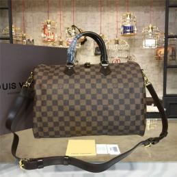Replica Louis Vuitton Speedy 35