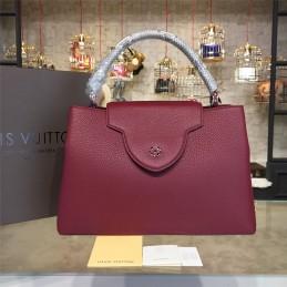 Replica Louis Vuitton Capucines PM