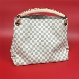Replica Louis Vuitton Artsy GM