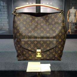 Replica Louis Vuitton Metis Hobo