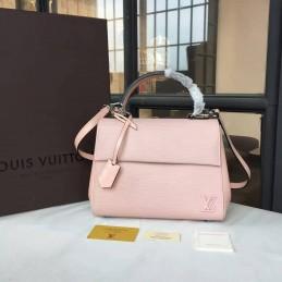 Replica Louis Vuitton Cluny BB