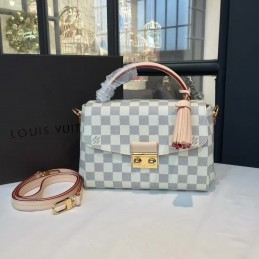 Replica Louis Vuitton Croisette