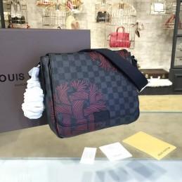 Replica Louis Vuitton District PM