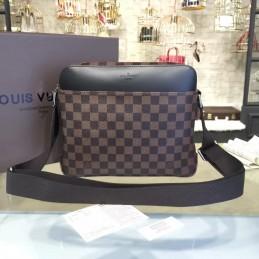 Replica Louis Vuitton Jake