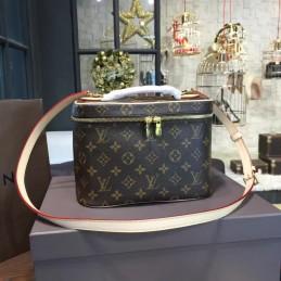 Replica Louis Vuitton Nice