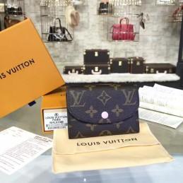 Replica Louis Vuitton Rosalie Coin Purse