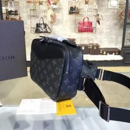 Replica Louis Vuitton Bumbag Explorer