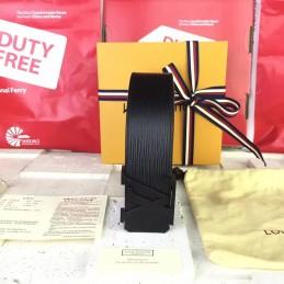 Replica Louis Vuitton Belt
