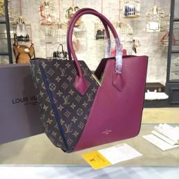 Replica Louis Vuitton Kimono MM