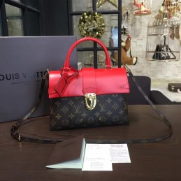 Replica Louis Vuitton One Handle
