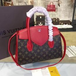 Replica Louis Vuitton Florine
