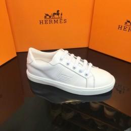 Replica Hermes Sneakers Shoes