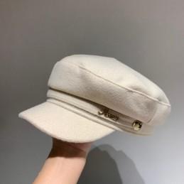 Replica Hermes Hat & Cap