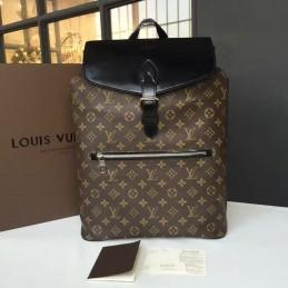 Replica Louis Vuitton Palk Backpack