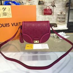 Replica Louis Vuitton Junot