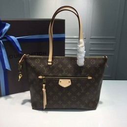 Replica Louis Vuitton Iena PM