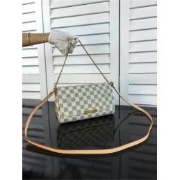 Replica Louis Vuitton Favorite MM