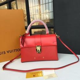 Replica Louis Vuitton Candy