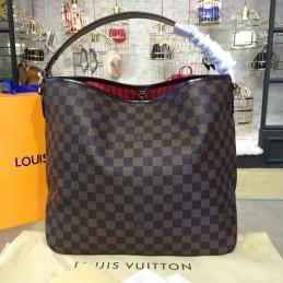 Replica Louis Vuitton Delightful PM