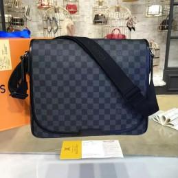 Replica Louis Vuitton Messenger MM