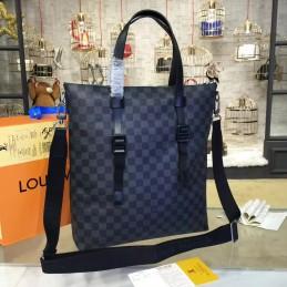 Replica Louis Vuitton Skyline PM