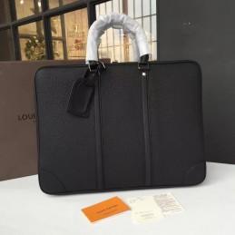 Replica Louis Vuitton Porte Documents Voyage