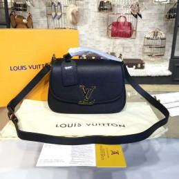 Replica Louis Vuitton Neo Vivienne