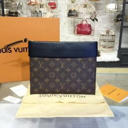 Replica Louis Vuitton Tuileries Pochette