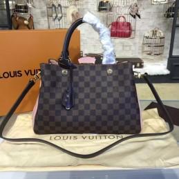 Replica Louis Vuitton Brittany