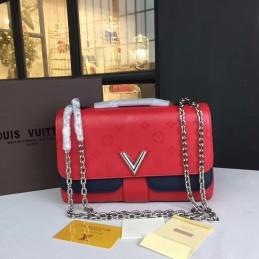 Replica Louis Vuitton Very Chain