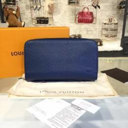 Replica Louis Vuitton Zippy XL Wallet