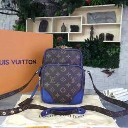 Replica Louis Vuitton Camera Bag