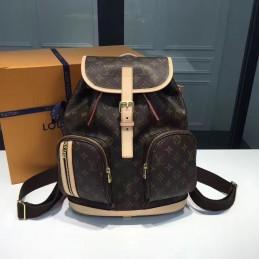 Replica Louis Vuitton Sac a Dos Bosphore Backpack