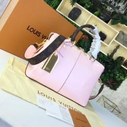Replica Louis Vuitton Miroir Tote